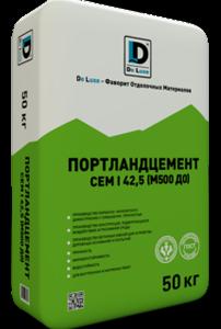 cement-deluxe-m500d0