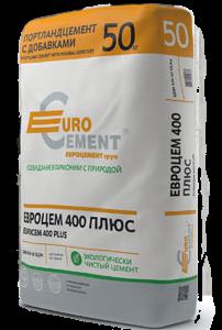 eurocement-m400d20-1