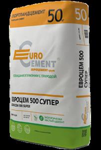 eurocement-m500d0
