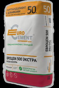 eurocement-m500d20-1